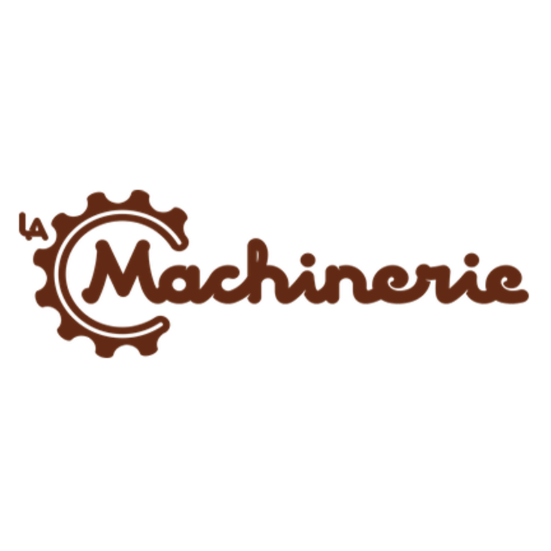 Square_machinerie-logo-final_copie