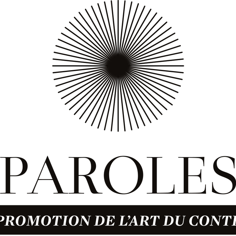 Square_paroles_logo_blanc